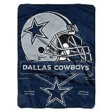 northwest company throw - NFL Dallas Cowboys