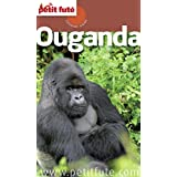 Ouganda 2016 Petit Futé (Country Guide)