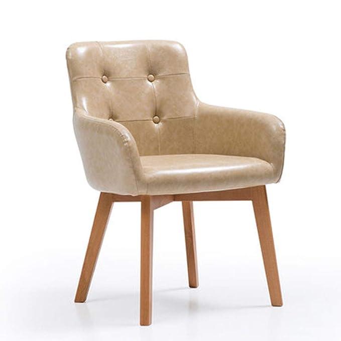 Amazon Com Abarb Jane Domain Chair Restaurant Back Chair Home