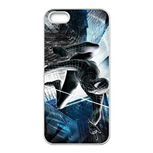 Cool Batman Design Best Seller High Quality Phone Case For Iphone 5S