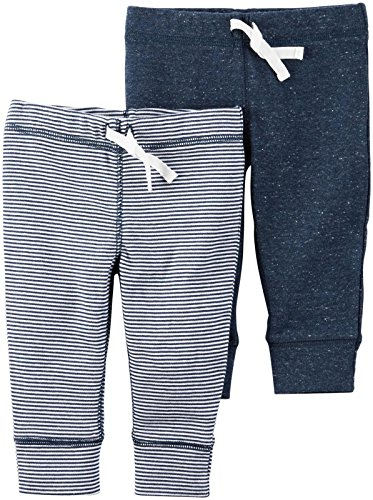 Carters Baby Boys Bottoms 126g553