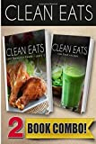 Your Favorite Foods - Part 1 and Raw Food Recipes, Samantha Evans, 1500239690