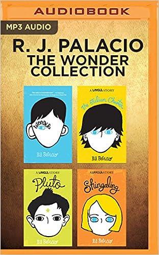 WONDER BOOK RJ PALACIO EPUB