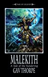 Malekith (Time of Legends)