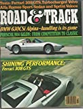 img - for Road & Track Magazine, July 1978 (Vol 29, No 11) book / textbook / text book