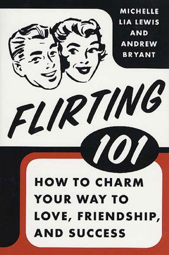 the dating playbook andrew ferebee