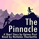 The Pinnacle | Gaines Post