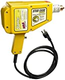 Small Product Image of H & S Autoshot 4550