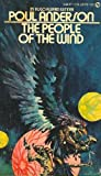 The People of the Wind, Poul Anderson, 0451079000