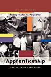 img - for Apprenticeship: The Ultimate Teen Guide (It Happened to Me) book / textbook / text book