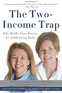 Worksheets All Your Worth Worksheets all your worth the ultimate lifetime money plan elizabeth warren two income trap why middle class parents are still going