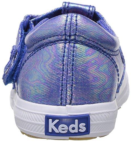 Keds Daphne T-Strap (Toddler/Little Kid)