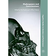 Shakespeare and Consciousness