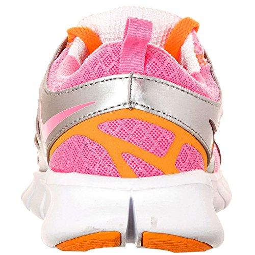erwachsene Nike Run GS Free sneaker glattleder low 2 unisex qUUwX17