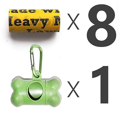 MYYXGS - Bolsa de Viaje Biodegradable, Bolsa de Viaje en Bolsas de ...