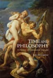 Time and Philosophy: A History of Continental Thought
