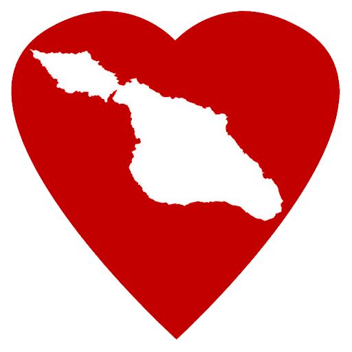Free Catalina Island Mobile App