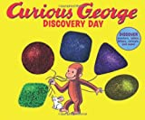 Curious George Discovery Day, H. A. Rey and Margret Rey, 0618737618