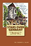 img - for Stars over Germany: ((Poems out of the Rhineland) (Revised, 2015)) book / textbook / text book