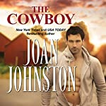 The Cowboy | Joan Johnston