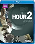 Cover Image for 'Hour, The: Season Two'