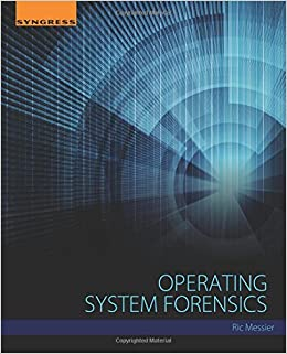 Buy operating system forensics book online at low prices in india buy operating system forensics book online at low prices in india operating system forensics reviews ratings amazon fandeluxe Image collections