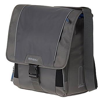 Basil Sport Design - Alforjas y pantalones de ciclismo con bolsillos BAS17581