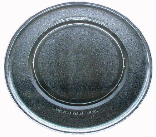 viking turntable - 3