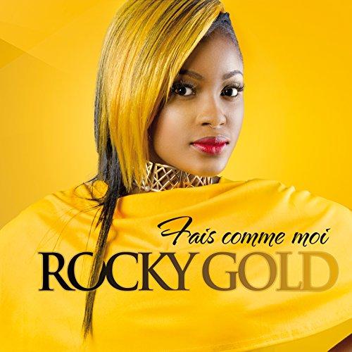 rocky gold fais comme moi
