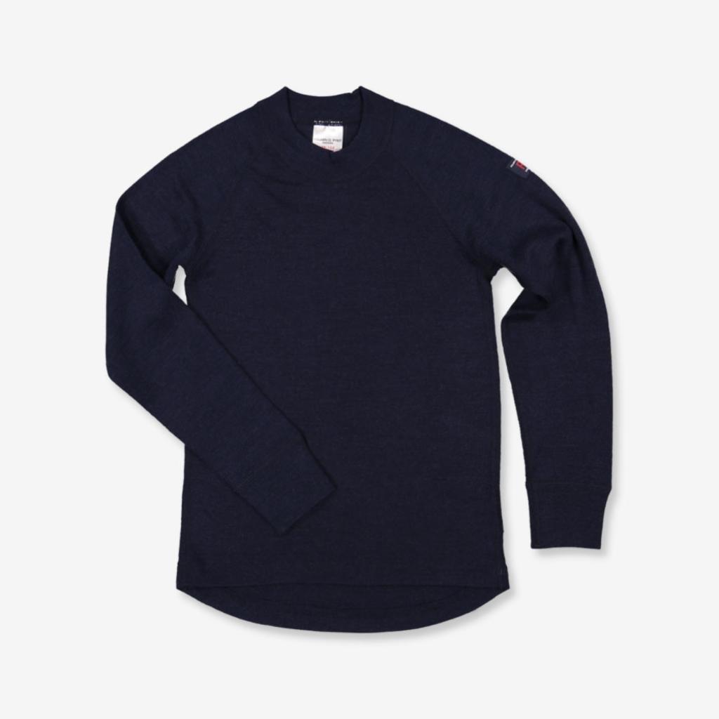 Polarn O. Pyret Merino Wool Sweater (2-6YRS)