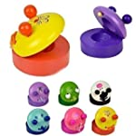 Children's Musical Percussion Instrum...