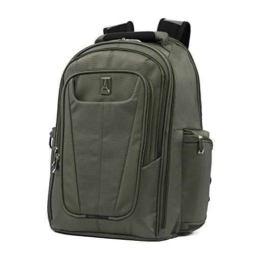 Travelpro Luggage Maxlite 5 17.5