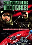 Starship Troopers (La Serie Animata) #05 [Italian Edition]