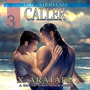 Caller Audiobook