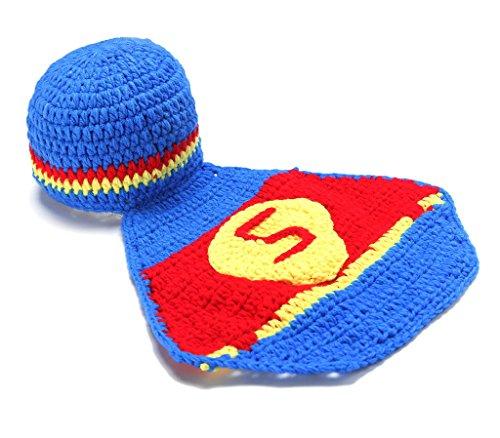 Bigoo (Super Cute Infant Costumes)