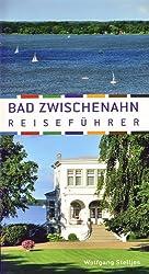 Bad Zwischenahn: Reiseführer