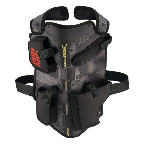 G.I. Joe Combat Vest Store All of your GI Joe Commando Weapons]()