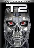 Terminator 2: Judgment Day by Lionsgate by James Cameron