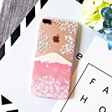 Best Blingy's Iphone 6 Case Rubbers - iPhone 6 Plus/6S Plus Case (5.5 inch), Blingy's Review