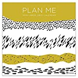 Best TF Publishing Family Planners - Plan Me Wall Calendar, Monthly Planners by TF Review
