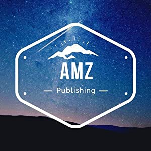 AMZ Publishing