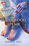 CR: A Bollywood Affair (Indonesian Edition)