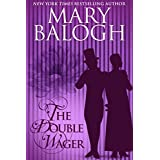 The Double Wager