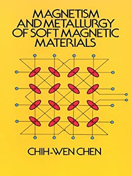 Magnetism And The Chemical Bond