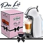 Caffè Vergnano 1882 Èspresso Capsule Caffè Compatibili Nespresso Compostabili, Napoli - 8 confezioni da 30 capsule…