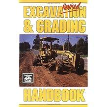Excavation & Grading Handbook