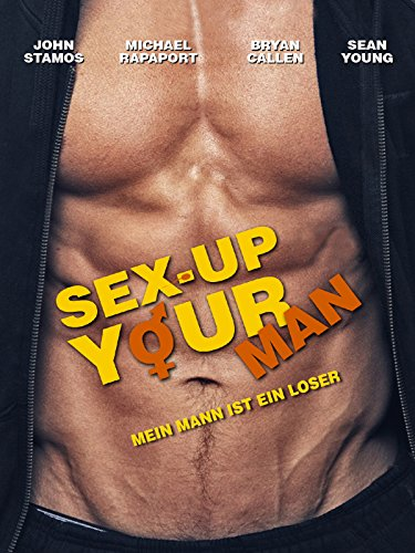 Sex-up your Man Film