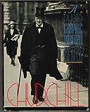 Churchill, Martin Gilbert, 0395486807