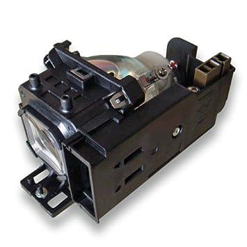 Canon LV-LP27/1298B001AA proyector/lámpara Bombilla con ...