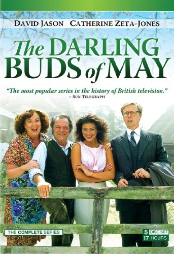The Darling Buds of May: Complete Series by PBS